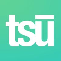 話題の新SNS「tsu(スー)」に登録してみました。